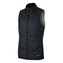 AeroLayer Running Vest Men