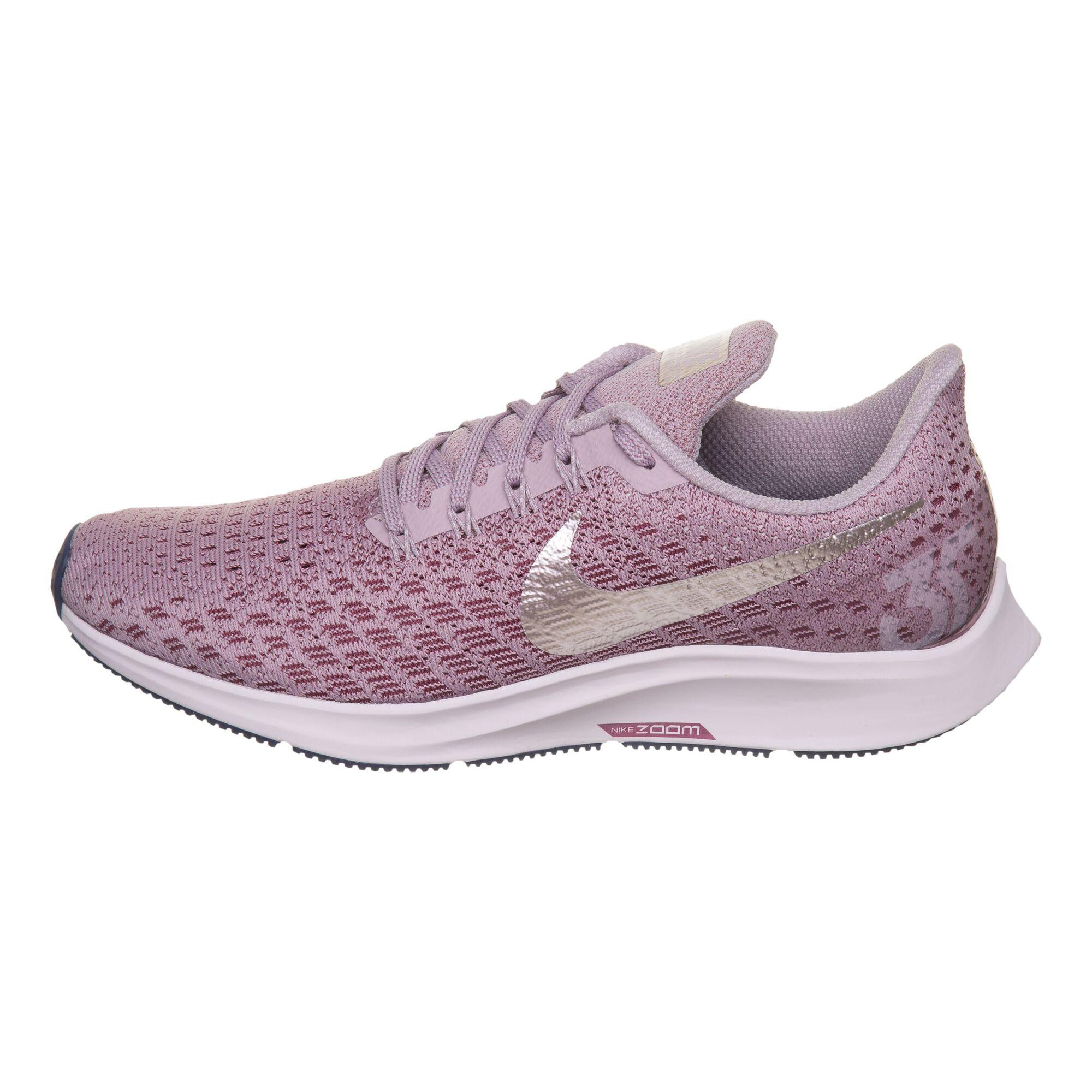 f205cde12612a7 Nike  Nike  Nike  Nike  Nike  Nike  Nike  Nike  Nike  Nike. Air Zoom  Pegasus 35 Women ...