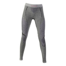Fusyon UW Long Pant Women