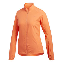 Runner Jacket Women