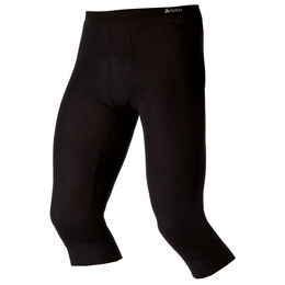 Pants 3/4 Warm