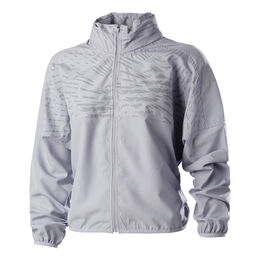DF Run DVN Reflective Jacket