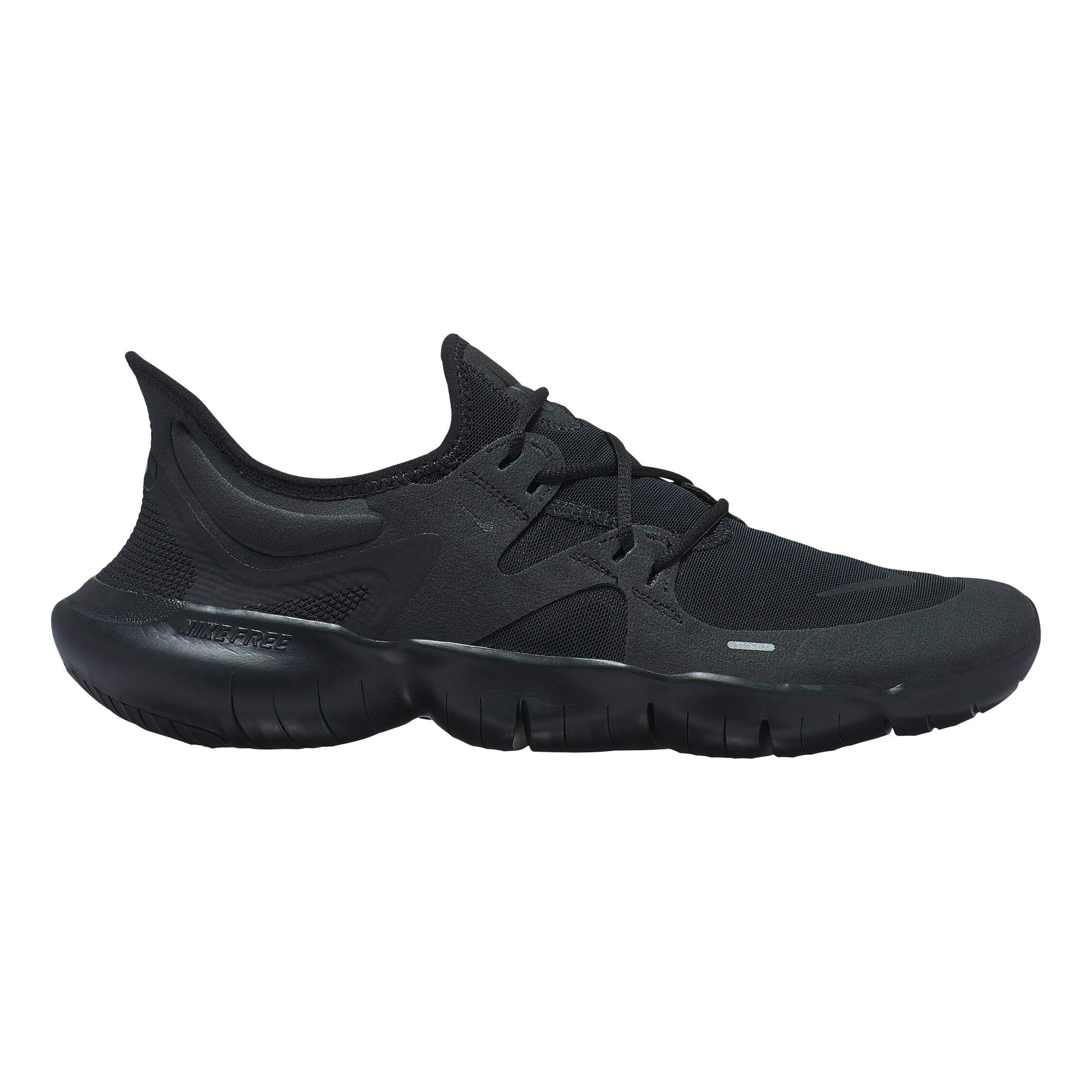 Nike Free 5.0 Schuhe Top Qualität Stark Reduziert 88