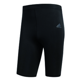 Response Short Tight Men