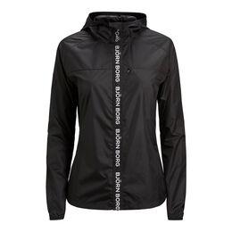 Cameo Wind Jacket Women