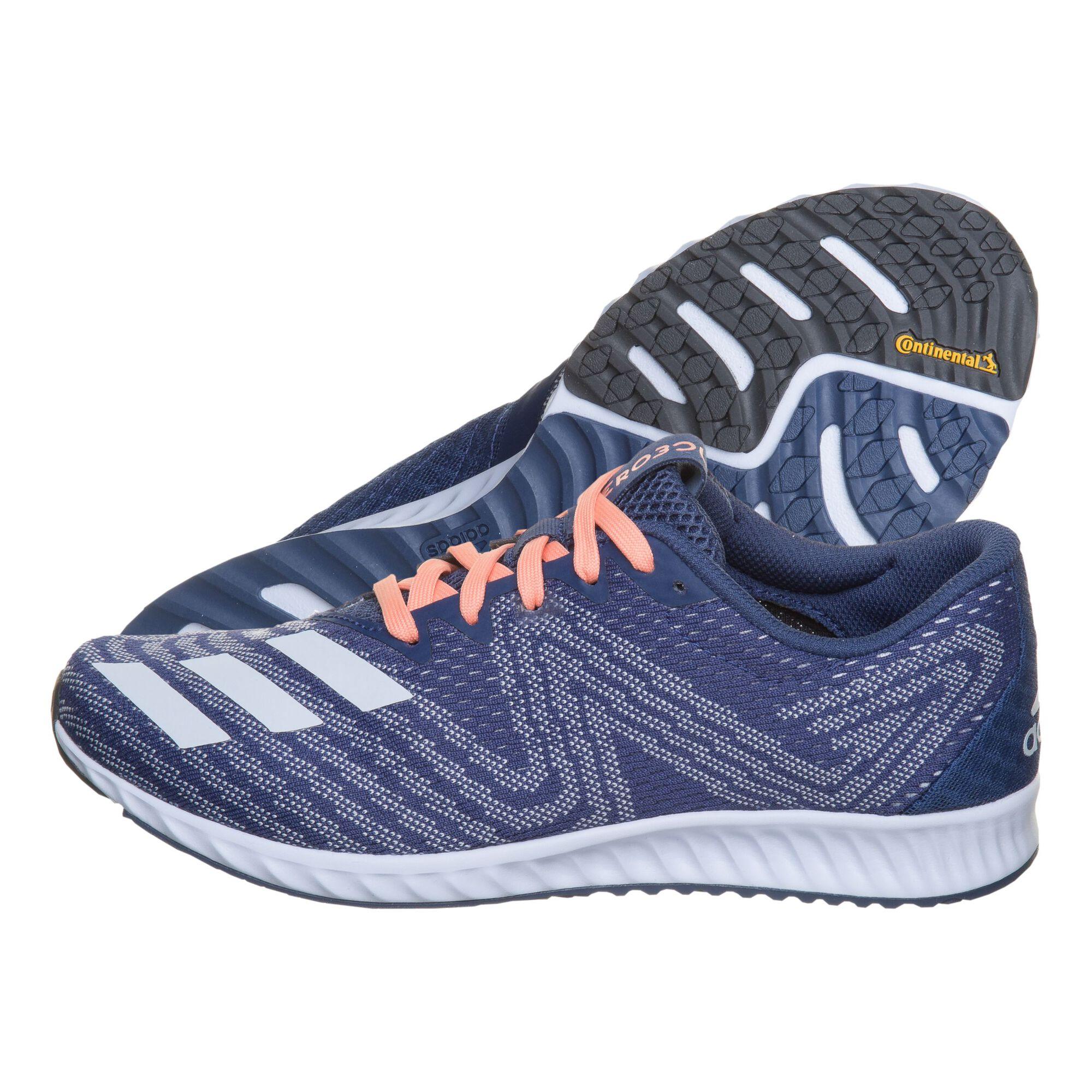 competitive price d17a4 7fca2 adidas · adidas · adidas · adidas · adidas ...
