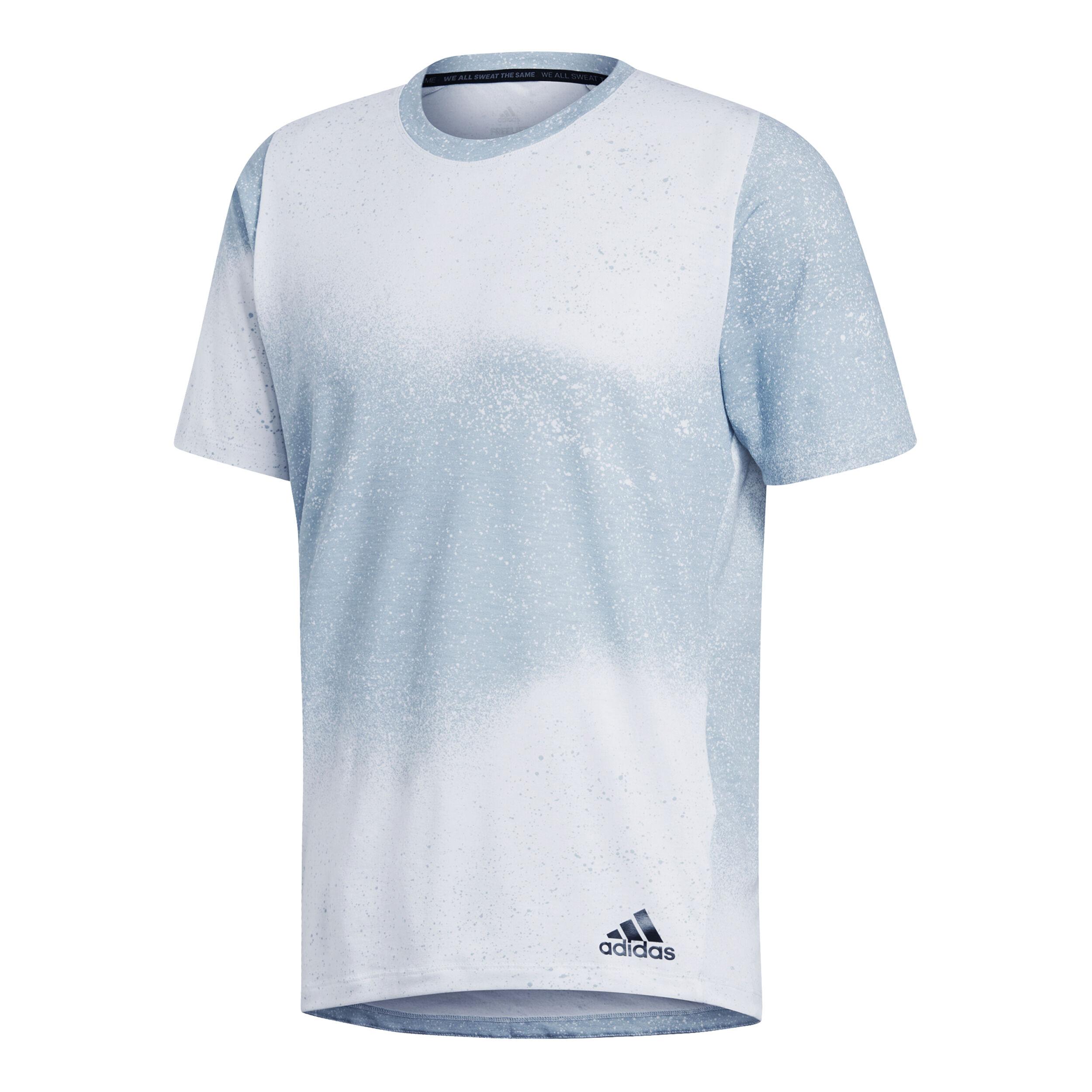adidas shirts prrusverglaich