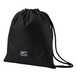 Academy Gym Sack
