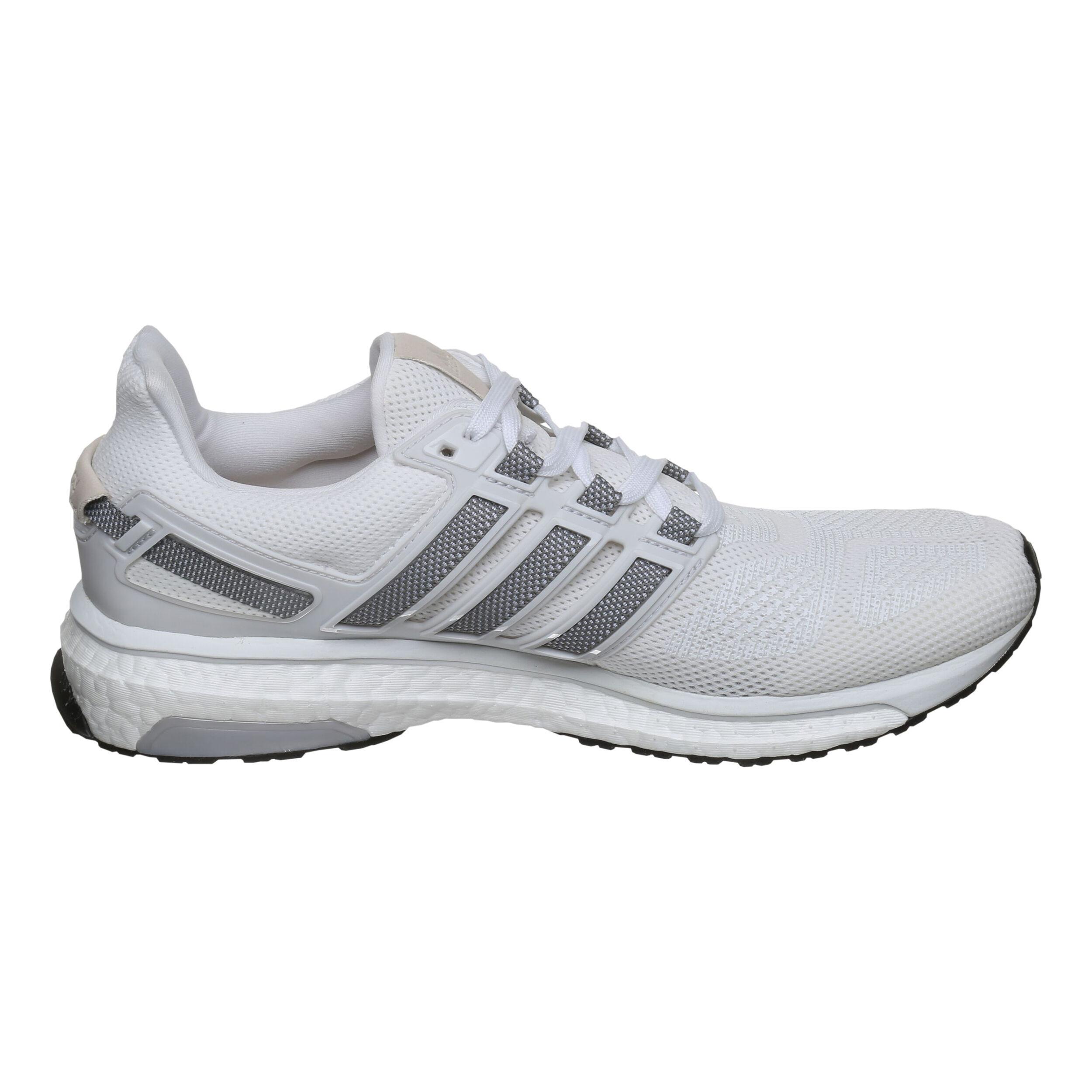 adidas Energy Boost 3 Neutralschuh Damen Weiß, Grau online