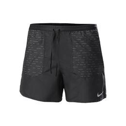 DF DVN Flex STRD 5in Shorts