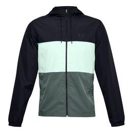 Sportstyle Wind Graphic Jacket Men