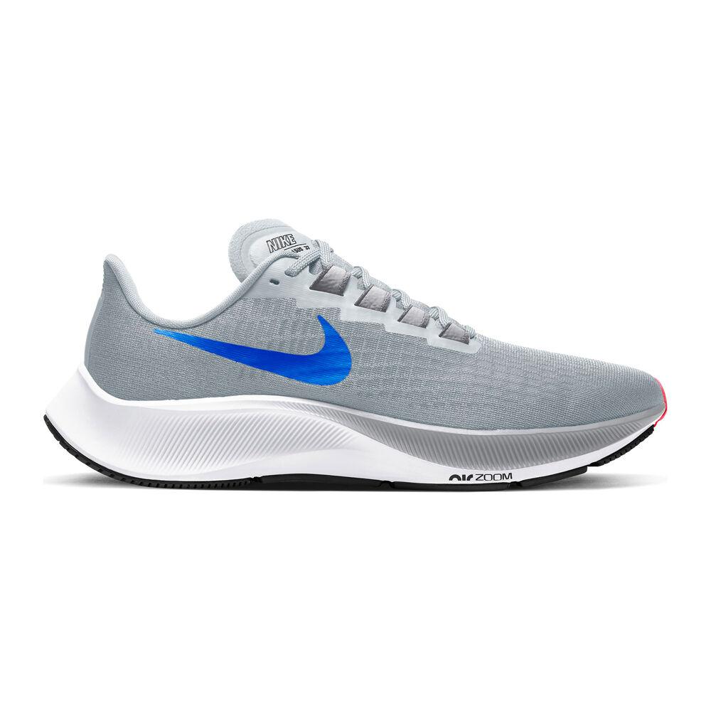 Nike Air Zoom Pegasus 37 Neutralschuh Herren