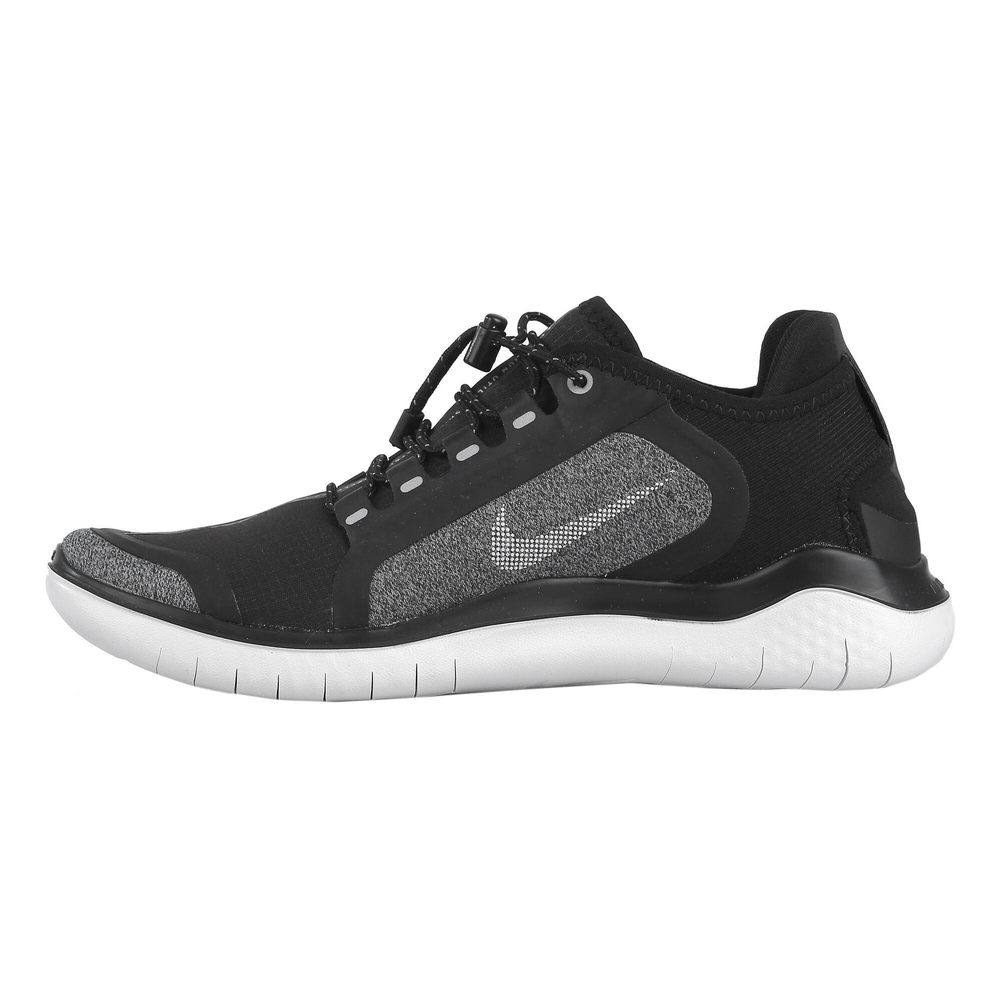 6fbd3a324d9e Nike · Nike · Nike · Nike · Nike · Nike · Nike · Nike · Nike · Nike. Free  Run 2018 Shield ...