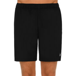 Challenger Running Shorts Men