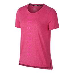 Miler JDI Running Shirt Women