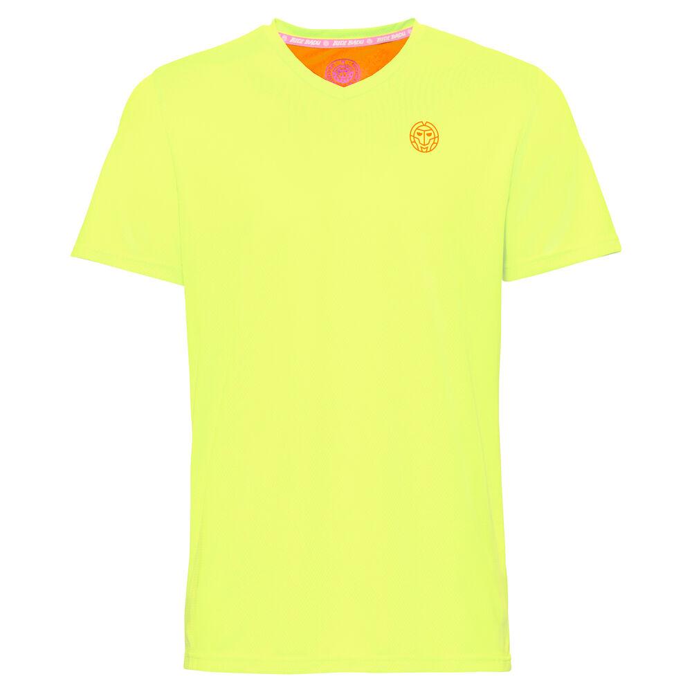 Ted Tech T-Shirt
