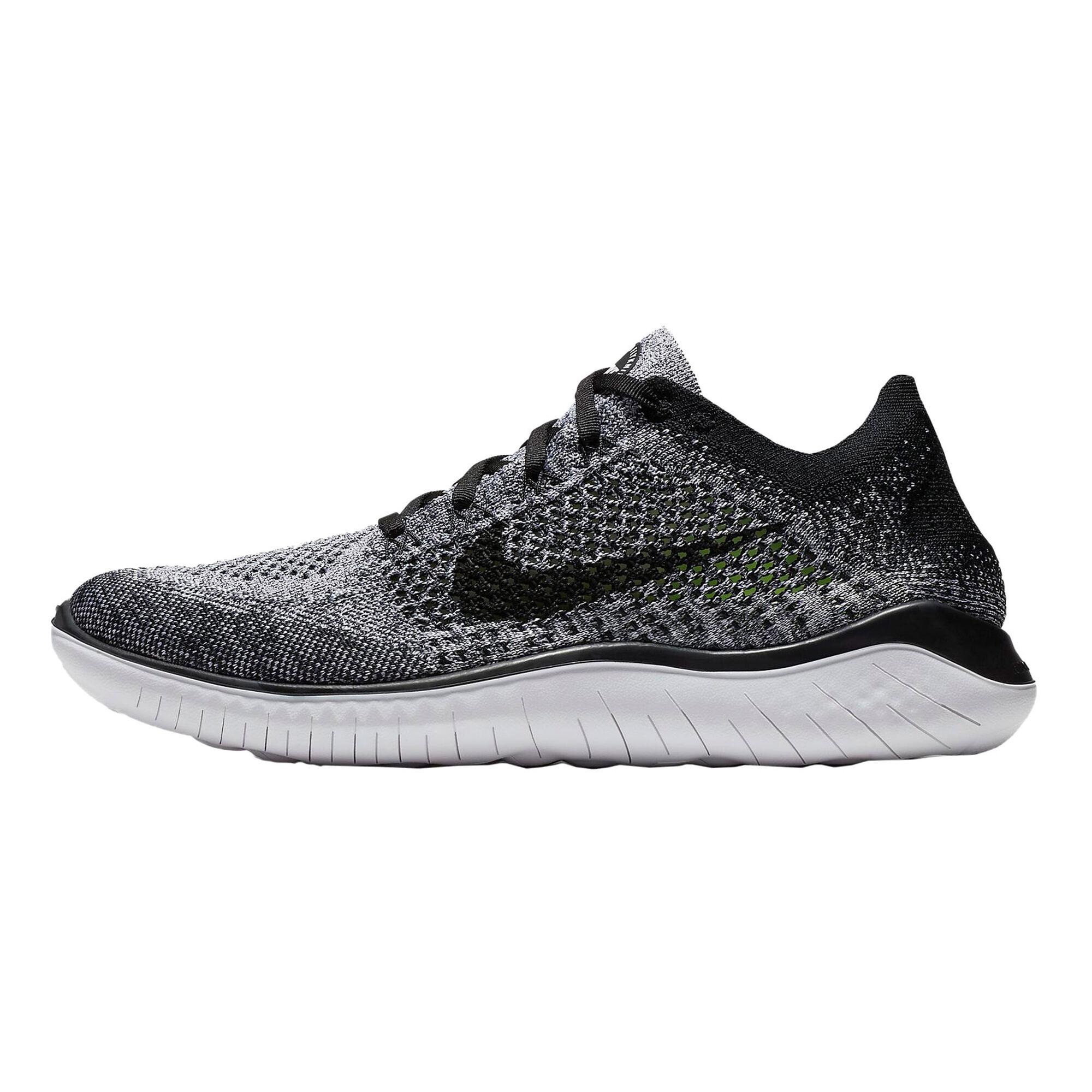 27302ae37b03a Nike · Nike · Nike · Nike · Nike · Nike · Nike · Nike. Free Run Flyknit 2018  ...