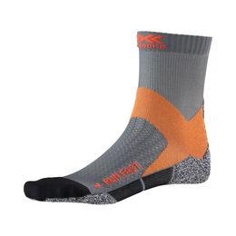 Run Fast Socks Unisex