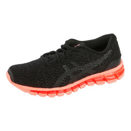 Gel-Quantum 360 Knit Women
