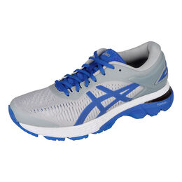 Gel-Kayano 25 Lite-Show Women