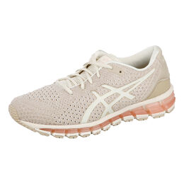 Gel-Quantum 360 Knit 2 Women
