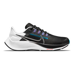 Air Zoom Pegasus 38 RUN