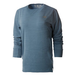 Seasonless Longsleeve Men