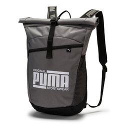 Sole Backpack Unisex