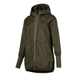 Explosive Lite Jacket Women