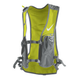 Hydration Race Vest