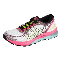 Gel-Nimbus 21 Optimism Women