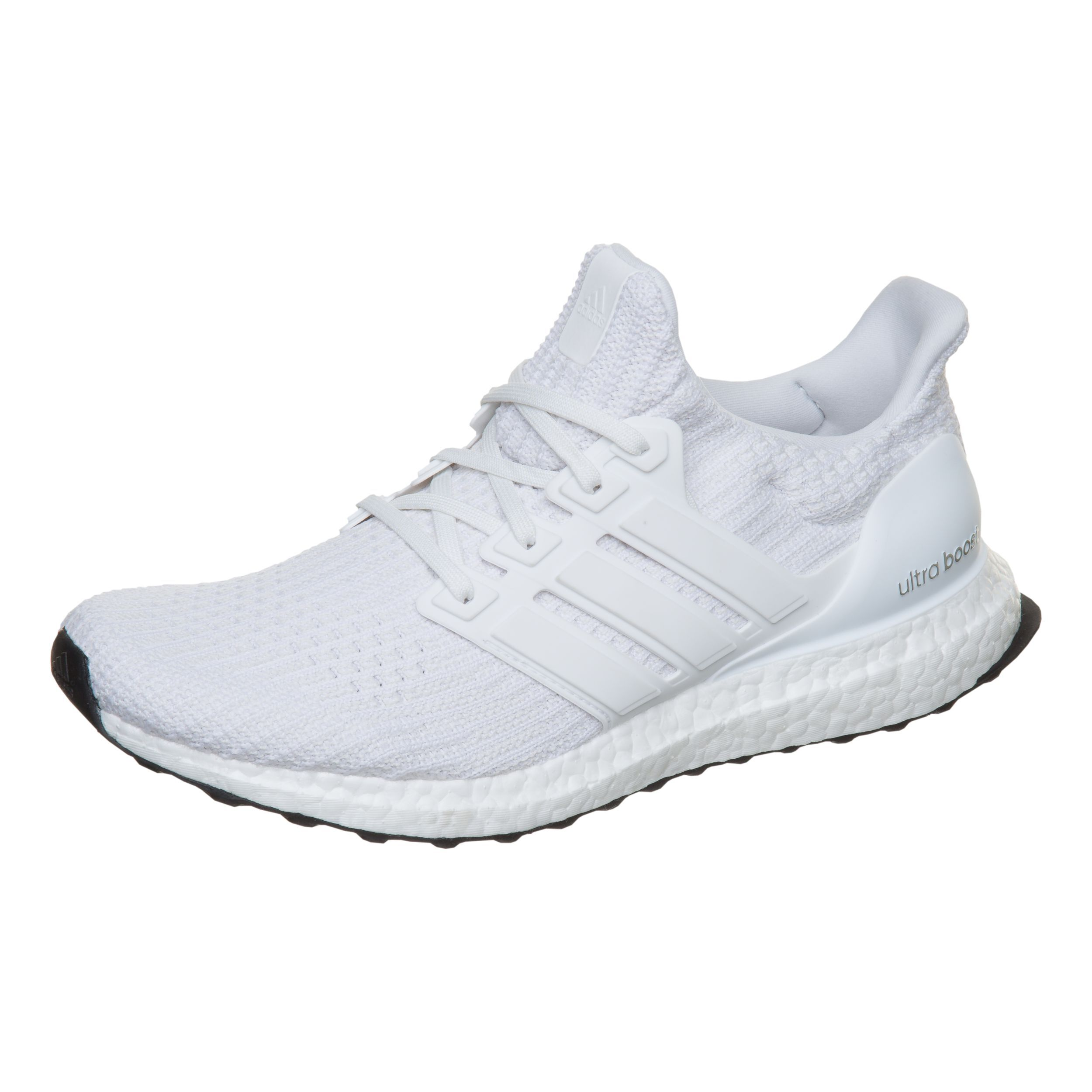 half off 37e34 09769 official store adidas ultra boost training schuhe weiß laufen 01519 1c657   closeout adidas adidas f561b a9902