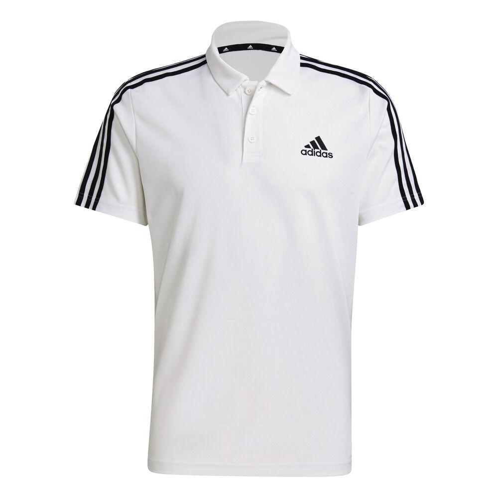 3-Stripes Polo