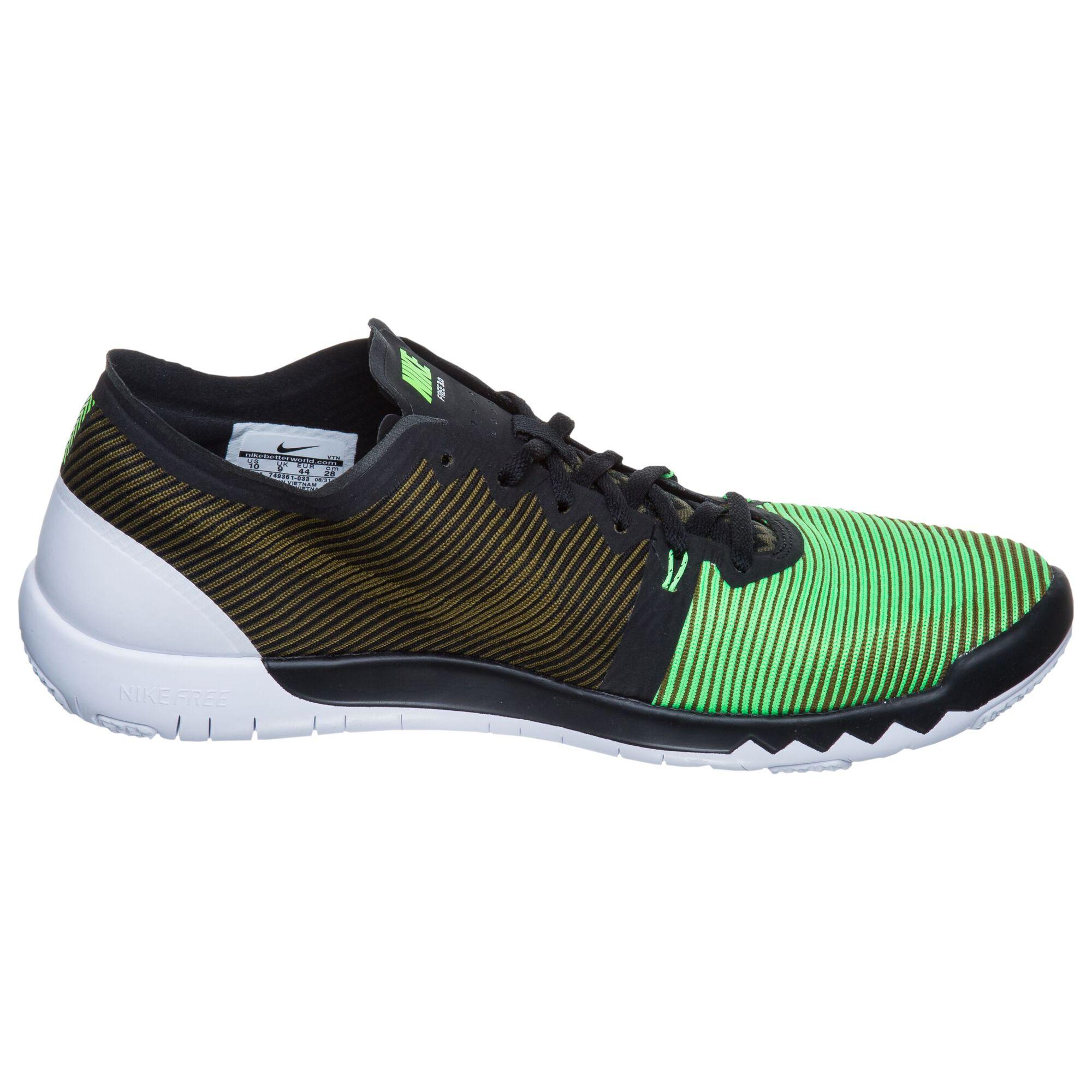 newest collection 7b02b 0db9a Nike · Nike · Nike · Nike · Nike · Nike · Nike · Nike. Free Trainer 3.0 ...