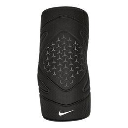Pro Elbow Sleeve 3.0 Unisex