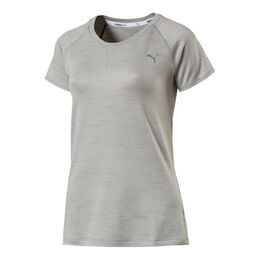Epic Shortsleeve Tee Women