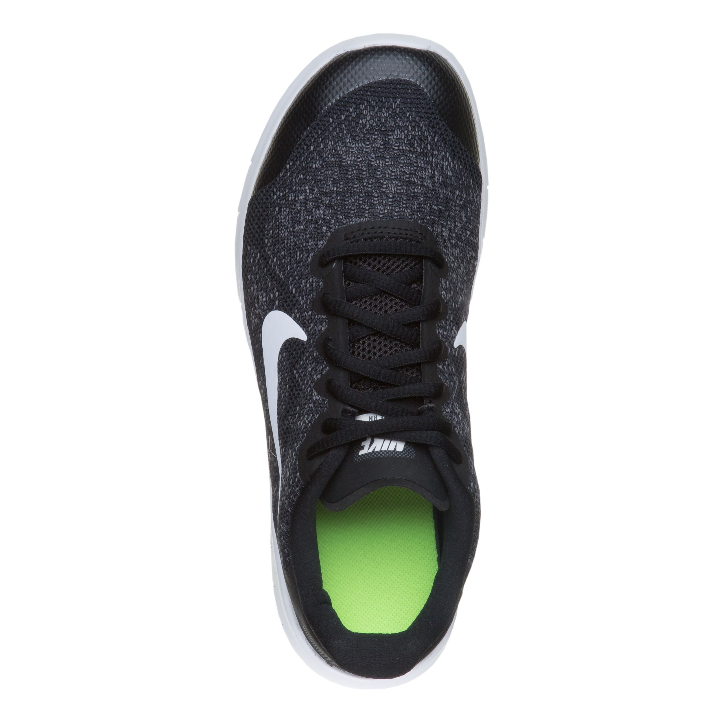 nike free rn 2017 junior billig