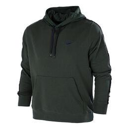 Sportswear Hoody Men
