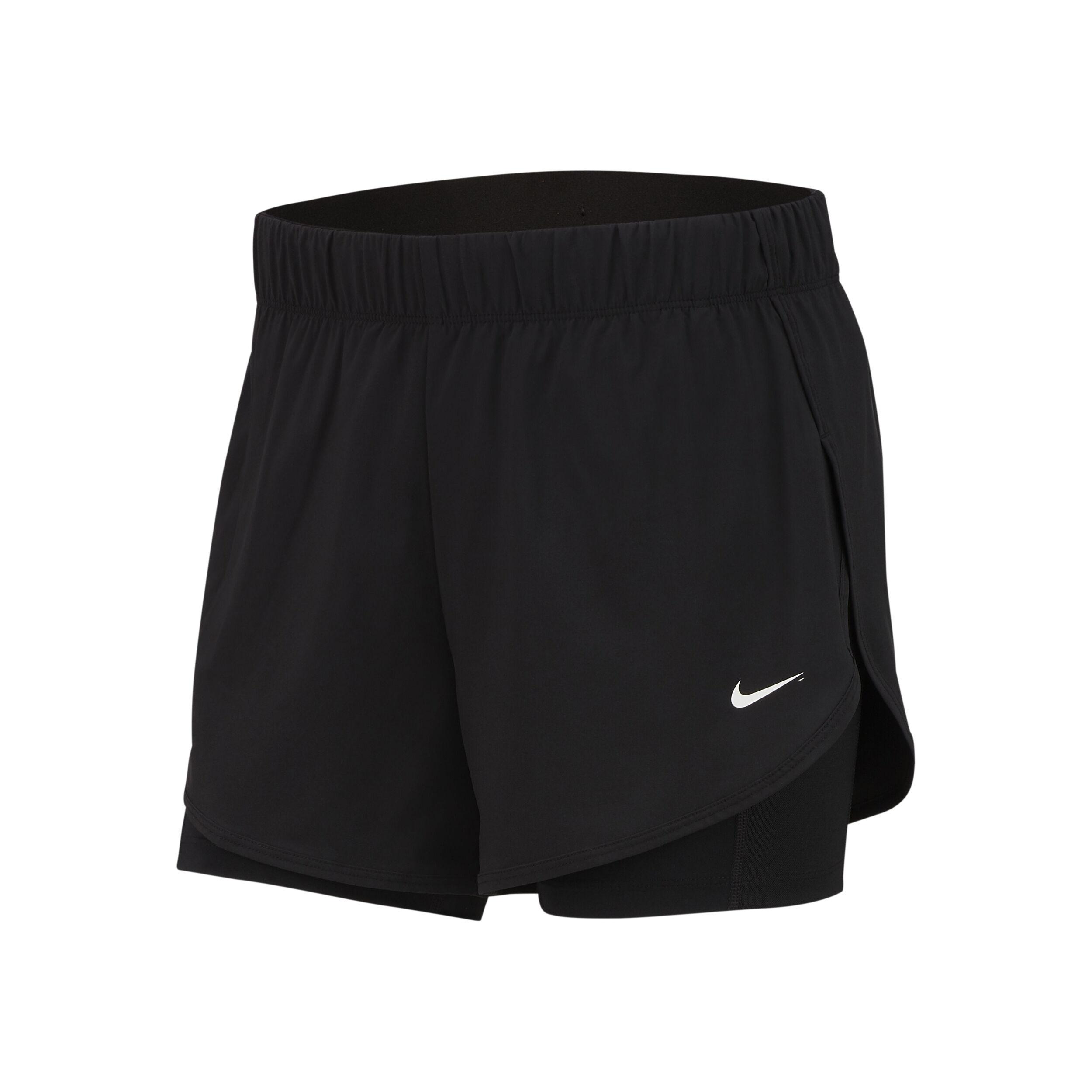 Laufbekleidung Point Jogging NikeBis 50Reduziert Von bI76gvYmfy
