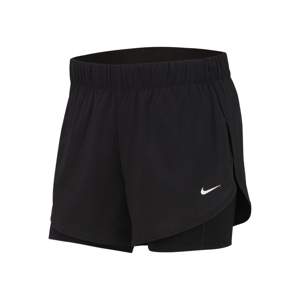 Flex 2in1 Shorts