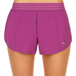 PE Short Women