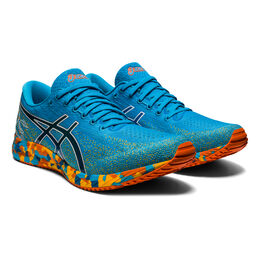GEL-DS Trainer 26 Noosa RUN Men