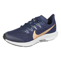 Air Zoom Pegasus 36 Junior