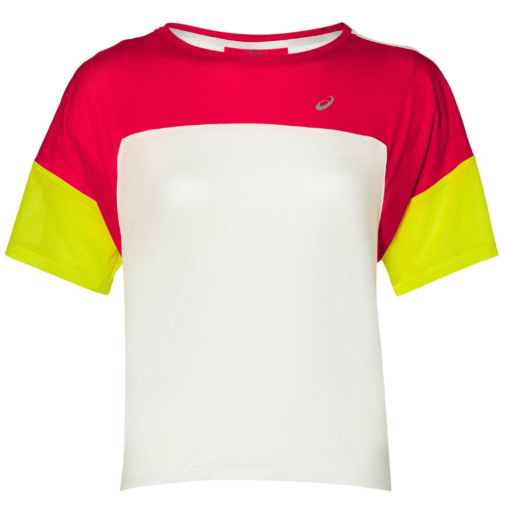 Asics Style T-Shirt Damen