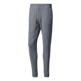Ultra RGY Pant Men