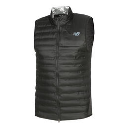 Radiant Heat Vest Men
