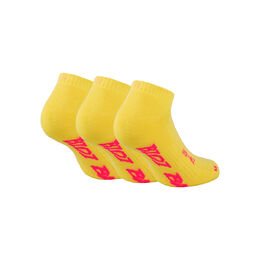 Leana 3er Pack Now Show Tech Socks Women