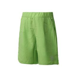 Reece 2.0 Tech Shorts Boys
