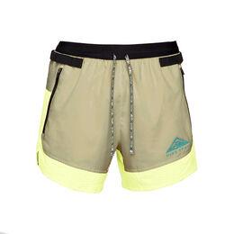 DF Trail Flex STRD 5in Shorts
