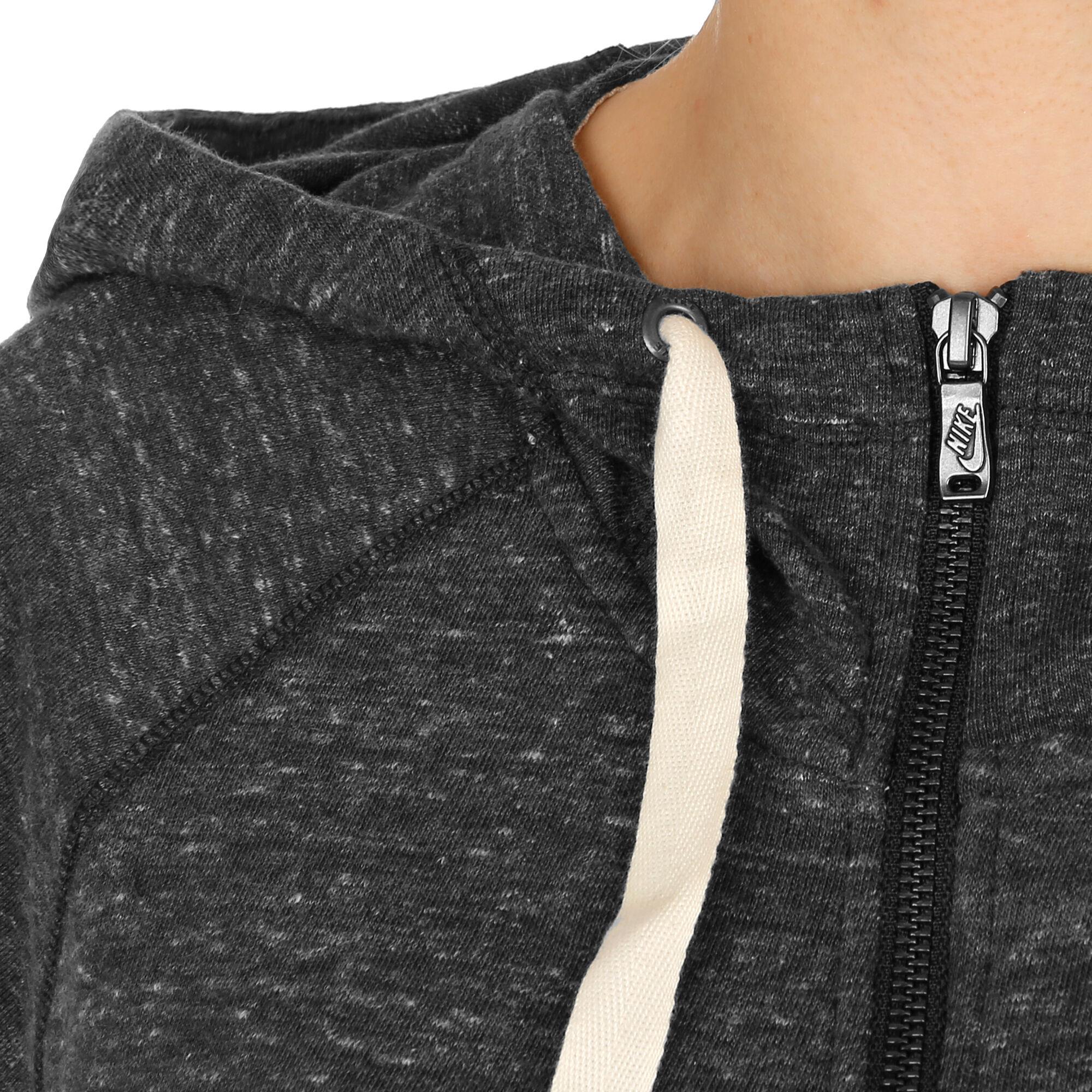 Nike · Nike · Nike · Nike · Nike · Nike · Nike · Nike · Nike. Gym Vintage  Full-Zip Hoody ... 01e3acf776